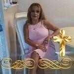 Bernice Gallegos - @bernice.gallegos.73 - Instagram