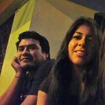 Genaro Bernie Hurtado Bayona - @hurtadobayona - Instagram