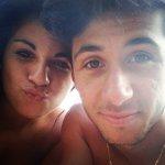 Bernice Helton - @acermayet - Instagram