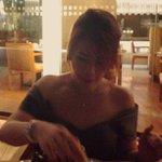 Bernice Helton - @godigiorios - Instagram