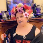 Bernice Jimenez - @bjloves_dolls - Instagram