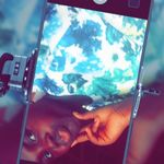 Bernice Mensah - @men.sah._ - Instagram