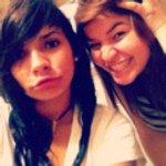 Bernice Mercado - @kekebernice - Instagram