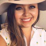 Bernice Mercado - @berniceee21 - Instagram