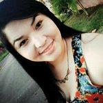Bernice Mercado Ramos - @kekibernice - Instagram
