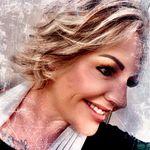 Bernice Muller - @bernicemuller - Instagram