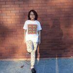 Singer - @bernice.clarissa - Instagram