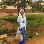 Bernice Tetteh - @bernice.tetteh.31542 - Instagram