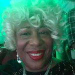 Bernice Tolbert Jones - @bernice_tolbert_jones - Instagram