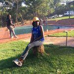 Bernice Berto Barbie Tom - @bernice_tom96 - Instagram