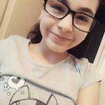 bernice trevino - @itz_yo_queen_bernice - Instagram