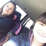 Bernice Valencia - @bernicevalencia - Instagram