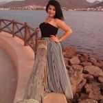 Yedith Bernice Buelna Verdugo - @berenice_27_86 - Instagram
