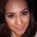 Bernice Villanueva - @bernicev27 - Instagram