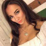 Bernice Washington - @bernbabewashington - Instagram
