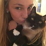 Bernice Widner - @widner.bernice - Instagram