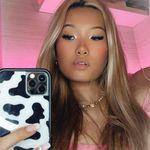 Bernice Wong - @bernicewong0 - Instagram