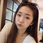 @bernicewong_91 - Instagram
