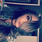 bernice yanez - @_bernice94 - Instagram