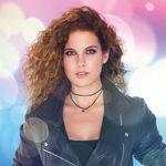 Bernice Ehrlich Fan Seite - @bernice_ehrlich_fan_seite - Instagram