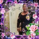 Bernice Zeigler - @lenishar853 - Instagram