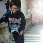 Bernie Agustin - @bernieagustin - Instagram