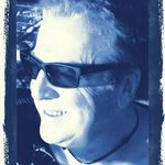 Bernie Albright - @bern_albright - Instagram