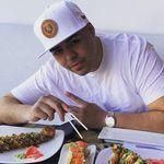 Bernie Alvarez - @simple_soldier - Instagram