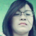 benielyn verde bacud - @bhenielyn26 - Instagram