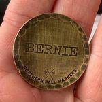 LesterBarnesy - @berniebarnesgolf - Instagram