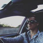 Bernie Brooks - @berniebrooks - Instagram