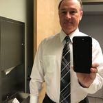 Bernie Butler - @berniebutler66 - Instagram