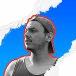 Bernie Castillo - @unprofessional_youtube - Instagram