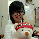 Bernice Choy - @bernice_choy - Instagram