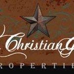 Bernie Christian - @bernie.christian - Instagram