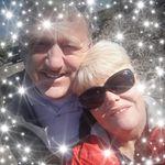Bernie Coleman - @bernie.coleman.967 - Instagram