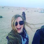Bernie Connolly - @mi_partee - Instagram