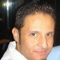 Bernie Contreras - @berniecontreras - Instagram