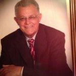 Bernie Crawford - @preacher1971 - Instagram