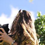 Bernarda Delgado - @bernie_delgado - Instagram