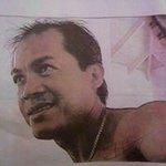 Bernie Domingo - @domingobernie - Instagram