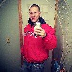 Bernie Elliott - @bernieelliott21 - Instagram