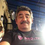 Bernie Epstein - @beadog1954yahoo.com7132 - Instagram