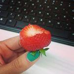 Bernice Fielder - @bernice__fielder - Instagram