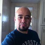 Bernie Flores - @bernie.flores - Instagram