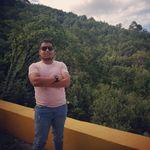 Bernie Franco - @bernie_franco - Instagram