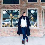 Bernie Torreverde Franco II - @berniefrancoii - Instagram