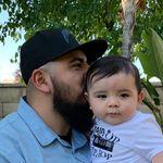 Bernie Fuentes - @bernie_47 - Instagram