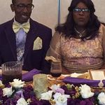 Apostle Bernice Gibbs - @apostlebernice.gibbs - Instagram
