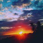Bernie Gomez - @berniegomez591 - Instagram